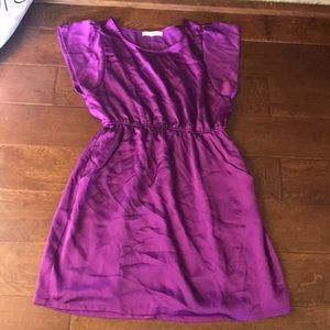 Dresses & Skirts - Boutique dress worn once